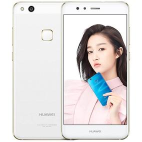Celulares Huawei Nova Lite 4g 64gb Smartphone Desbloqueado-b