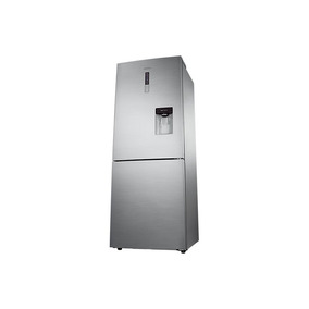 Nevera Samsung 432l Multi Flow Rl4363sbas8