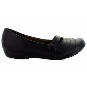 Zapato Escolar Para Dama 493