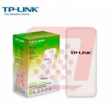 Access Point 2.4ghz 150mbps Tl-wa7210n Tp-link Envio Gratis
