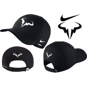 Nike - Ropa Deportiva Tenis y Squash en Quindio en Mercado Libre ... f55dd35640a