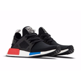 adidas zapatos 2018
