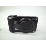 Camara Sony Dsc-h90
