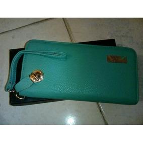Monederos Louis Vuitton Imitacion - Carteras 07385741a6f