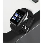 Relógio Digital Smart Watch - O Relógio Inteligente