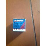 Sensor Detonación 10456208 De Century 87-95 /celebrity