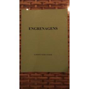 Apostila Engrenagens - Prof. Alberto Vieira Júnior