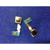 Sensor Blackberry 8520 Geminis 1 Nuevo Tienda Massimca