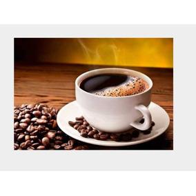 Café Quema Grasa