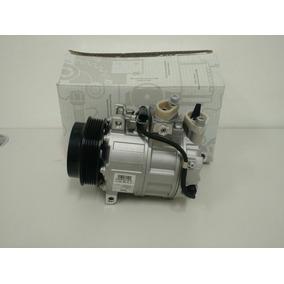 Compressor Ar Condicionado Dianteiro Sprinter 415 Original