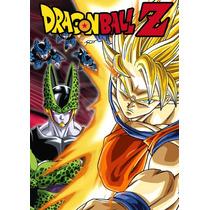 Dragon Ball Z Sagas (play2)
