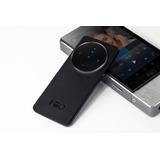 Control Remoto Bluetooth Para Dispositivos Fiio Y Android