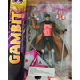 Gambito Marvel Select Oferta