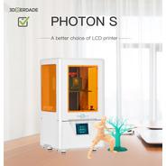 Impressora 3d Anycubic Photon S Shop