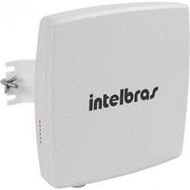 Antena Apc 5m18+ 5ghz 18dbi Intelbras