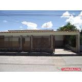 Casas En Venta 16-4156 Rent A House La La Boyera