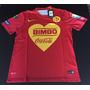 Camiseta America Mexico Original Homenaje Chespirito Ed Lim.