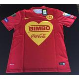Camiseta America Mexico Original Chapulín Ed Lim.