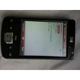 Hp Ipaq 216 Palm Pocket Pc Windows