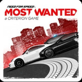 Need For Speed Most Wanted Juego Ps3 Digital