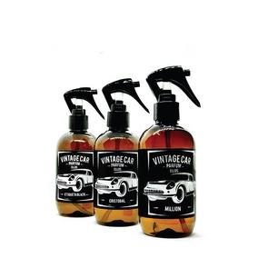 Perfume/desodorante Ambiente Auto 250ml Fragancias Premium