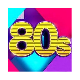 Pendrive Música 70 80 90 Maxis Extend Remix Consultar Stock