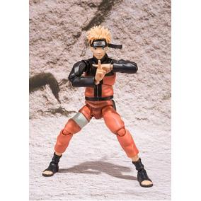 Boneco Naruto Articulado