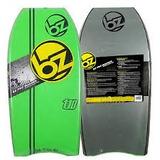 Bodyboard Bz T10 Talle 42