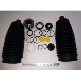 Kit Reparo Para Caixa De Direção Hidráulica Astra 99. Cx Trw