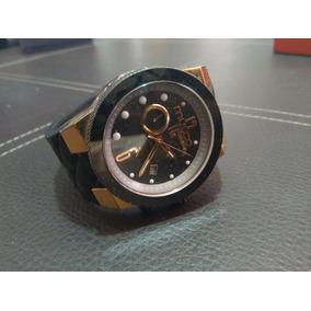 Reloj Mulco Couture Acero