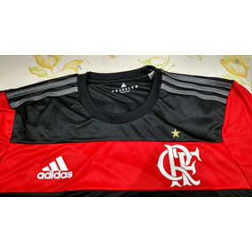 cc9cffe6584d1 Camisas Do Flamengo Original Guerreerro - Camisa Masculino no ...