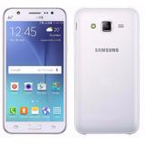 Samsung Galaxy J1 Ace +nuevo Y Sellado+envio Gratis