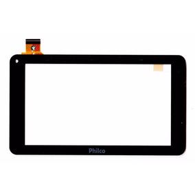 Tela Vidro Touch Tablet Philco Ph7etv 7etv-b111a4.2