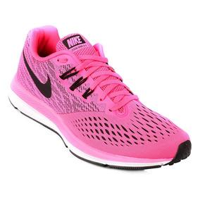 Zapatillas Nike Zoom Winflo 4 Pregunten Por El Stock
