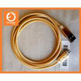 Cable Magnético - Imantado Usb - Huancayo