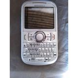 Celular Motorola I475w Nextel