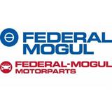 Conjunto Renault 9-11-12-18-19 Y +. 1.4 Y 1.6 Federal Mogul