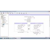 Software Programação Rádio Motorola Ep450 Em200 Em400 Py2pcb