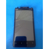 Display Htc Evo Design 4g Ph44100 Marco Original