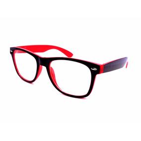 Oculos Lente Colorida Armacoes - Óculos no Mercado Livre Brasil 367f2944d1