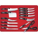 Cuchillos Miracle Blade Iii Nuevos Originales