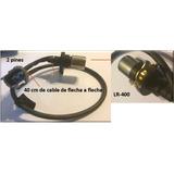 Sensor Posicion Cigueñal Corolla 2003 En Adelante 1.6 Y 1.8