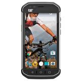 Smartphone Cat S40 16 Gb - Negro Cat