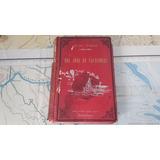 Libro 1896 Julio Verne Dos Años De Vacaciones A Bietti
