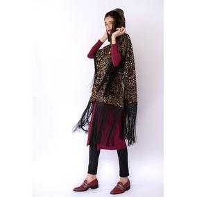 Kimono Baslik Paudan