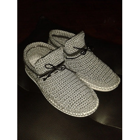 1fc1f040 zapatos tejidos a mano,Zapato tejido en Crochet. Totalmente hecho a mano. Calzado  para dama ...