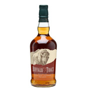 Whisky Buffalo Trace Kentucky Bourbon 750ml