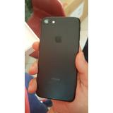 Celular Iphone 7 32g Nuevo