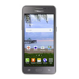 Tracfone Samsung Galaxy Grand Prime Android Gsm 4g Lte Smart
