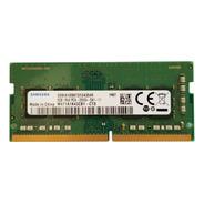 Memoria Ram 8gb Ddr4 2666 01ag855